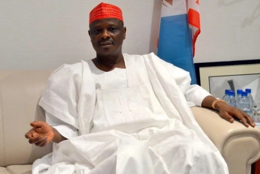2019: Kwankwaso seeks support of PDP Anambra delegates
