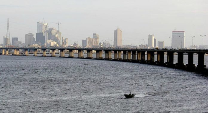 Third Mainland bridge repair: Lagos seeks cooperation of commuters
