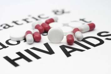 ENSACA treats 28,973 victims living with HIV/AIDS in Enugu state
