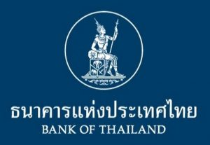 Thailand plans to peak with central bank digital currency