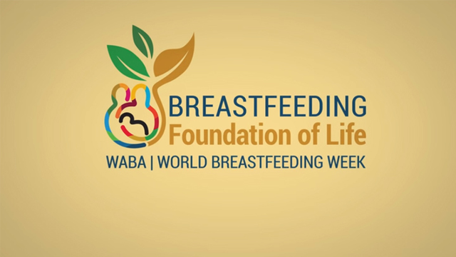 World breastfeeding week: Nigeria to launch 'zero stunting' campaign