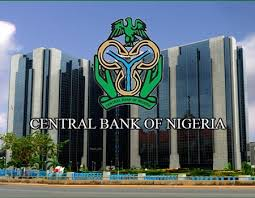 CBN slams 4 banks N5.87bn over foreign exchange illegal deals
