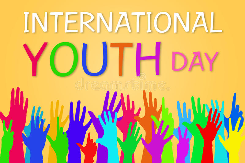 Youth Council hails resilience of Nigerian youths on Int'l youth day