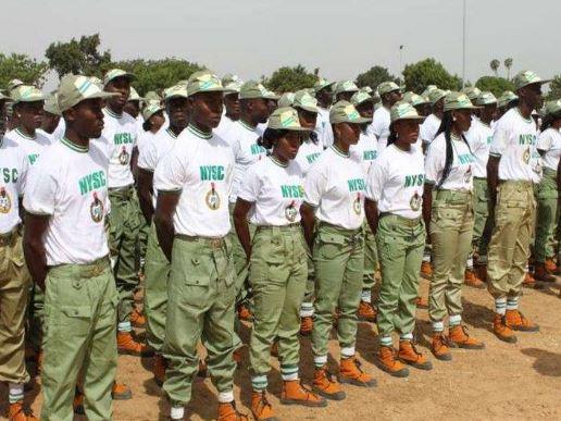 NYSC: Adamawa, Taraba Govts assure corps members of adequate security