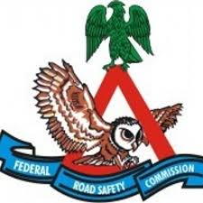 Ogun State residents assured of safer roads by FRSC