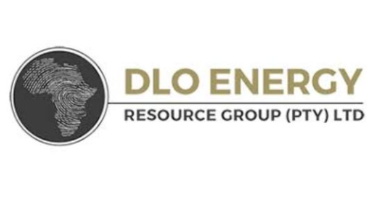 DLO Energy Resources set to invest in Gas-To-Power projects in African regions
