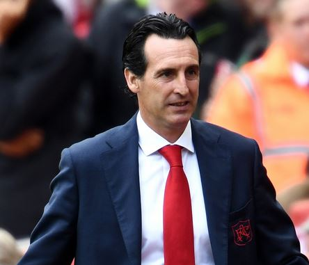 Mesut Ozil, a problem and a waste Arsenal can do without – Unai Emery