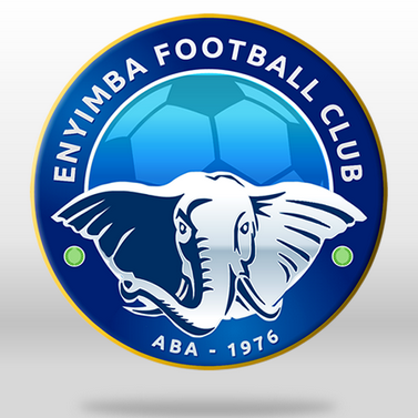 CAF Confederation: Enyimba beats CARA Brazzaville to qualify for quarter finals
