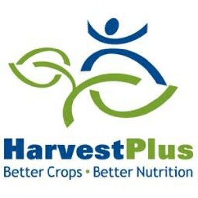HarvestPlus to address malnutrition and hidden hunger in Nigeria with bio-fortified crops