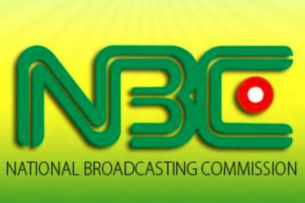 NBC reacts to demolition of Aiyefele's Fresh FM radio station