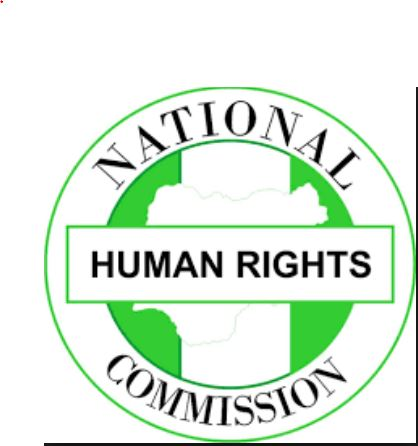 Image result for nhrc