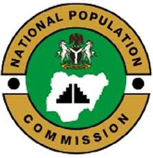 NPopC set to conduct demographic and health survey in Anambra
