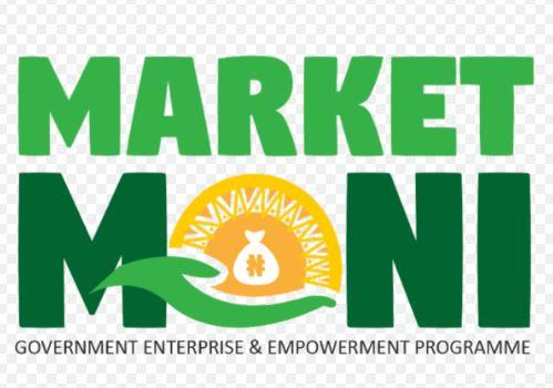 2 million Nigerians to obtain interest free loans in new micro-credit scheme