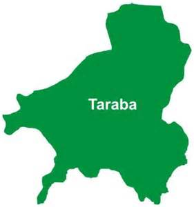 Taraba NUJ protest victimization of members by security operatives, politicians
