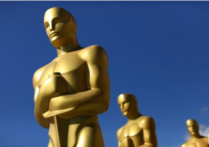 Oscars move to honor 'popular' movies sparks swift backlash
