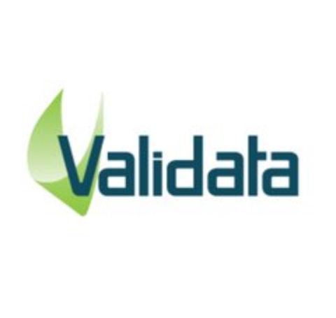 Validata gets selected by Canadian Western Bank for DevOps operation