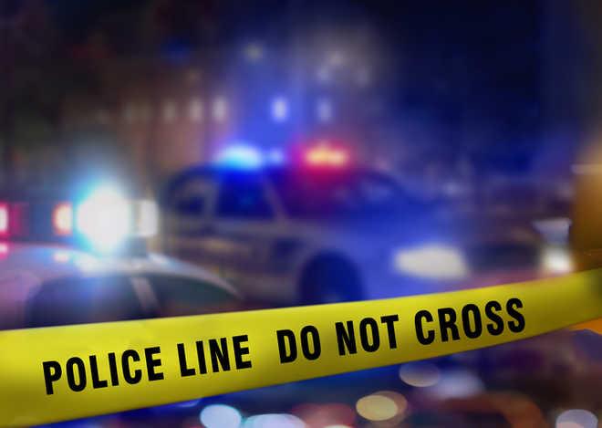 Gunman kills five in 'new normal' shootings in California – Police