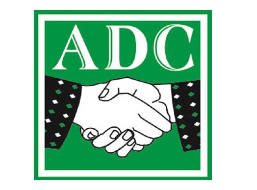 ADC confident ot taking over leadership in Nigeria