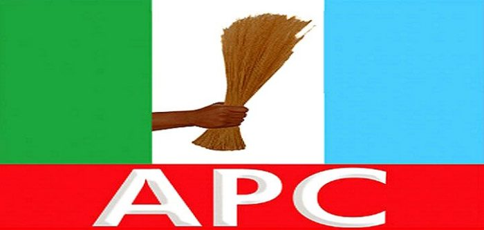 Kano APC endorses direct primaries for 2019