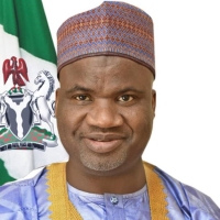 FG Signs MOU for upgrading and automation of operations
