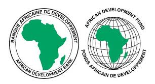 AfDB to invest $24bn in Agriculture across Africa