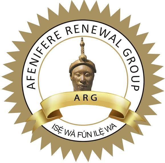 2019 presidential election: Afenifere denies endorsing any candidate