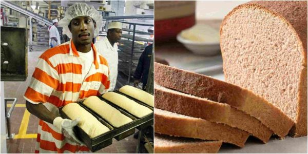 Premium bread makers condemn hike in prices of ingredients
