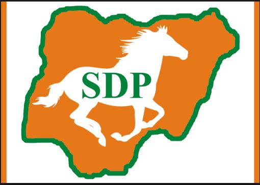 Rights activist expresses interest in contest for Benue house of reps under SDP