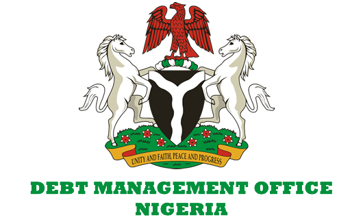 Nigeria's external debt increases by $11.7 billion in three years – DMO