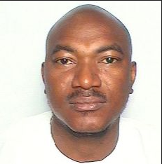 Deji Jakande declares intention to contest as Reps member