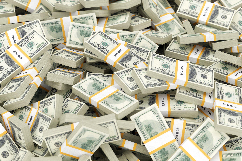 FG secures $500m EXIM bank loan