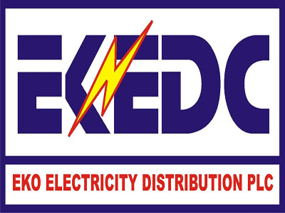 Eko DISCO seeks cooperation from electricity consumers