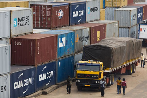 Exporters want govt to introduce flexible policies