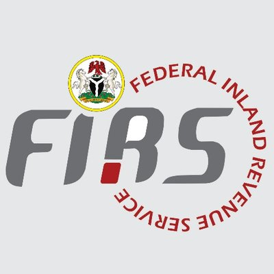 FIRS to increase tax-to-GDP ratio by 20%