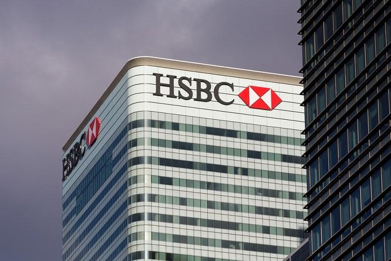 Nigeria blasts HSBC over bleak Buhari prophecy