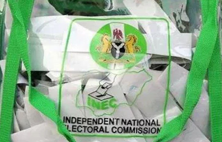 INEC, PAWP sensitizes women against violence and vote buying