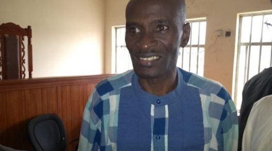 Court strikes out alleged militancy suit against Jones Abiri