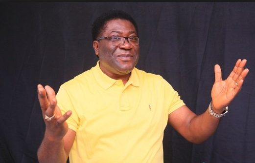 Madumere resumes as Imo deputy governor after Court victory