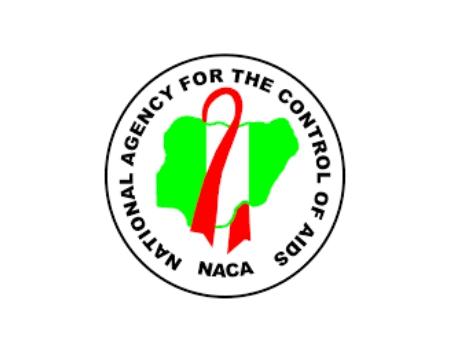 NACA assures urgent treatment for HIV patients in Port Harcourt