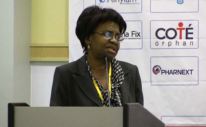 NAFDAC warns against exportation of uncertified products