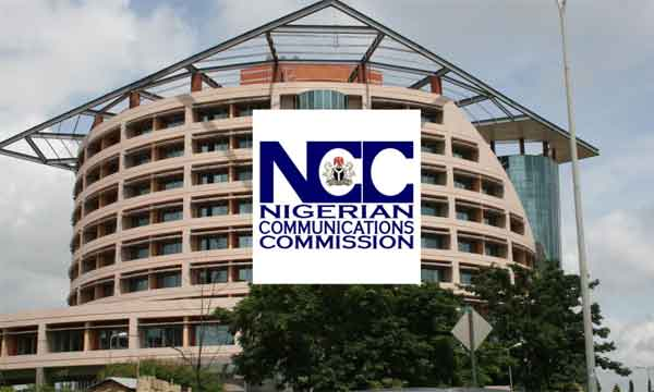 NCC, CPC launch investigations on telecoms operations