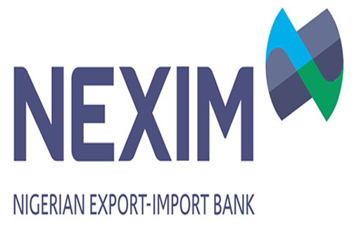 NEXIM sets aside N37billion to support export commodities
