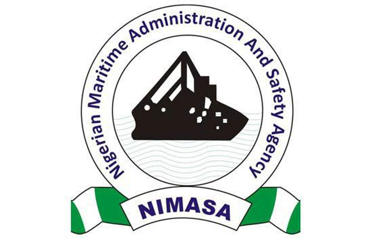 NIMASA pledges to enforce implementation of ISM code