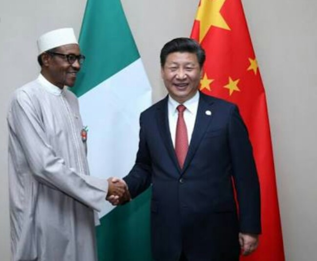 China to sign $328m agreement on ICT with Nigeria