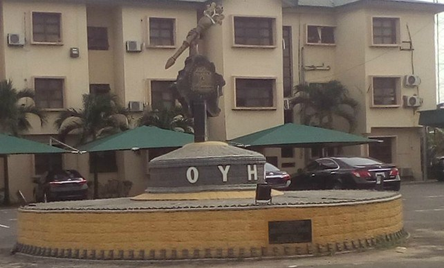 Oyo Assembly calls for end to recurring rival gang clashes