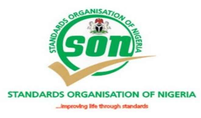 SON seals ten textile warehouses in Kano state