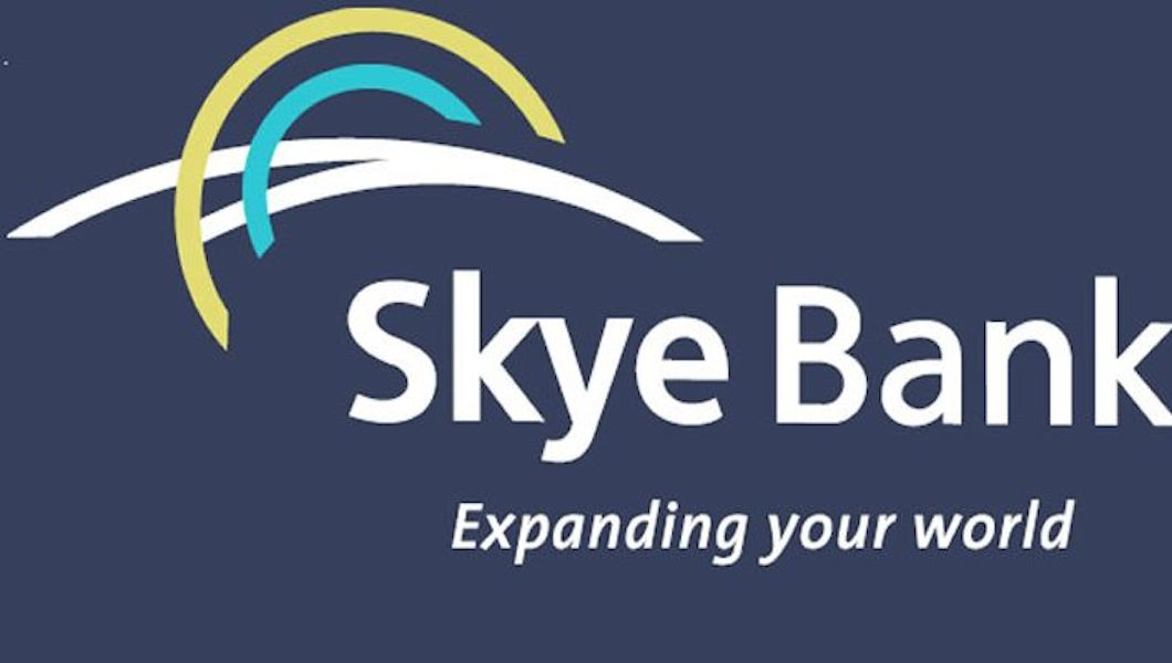 Skye bank shares suspended from trading – NSE
