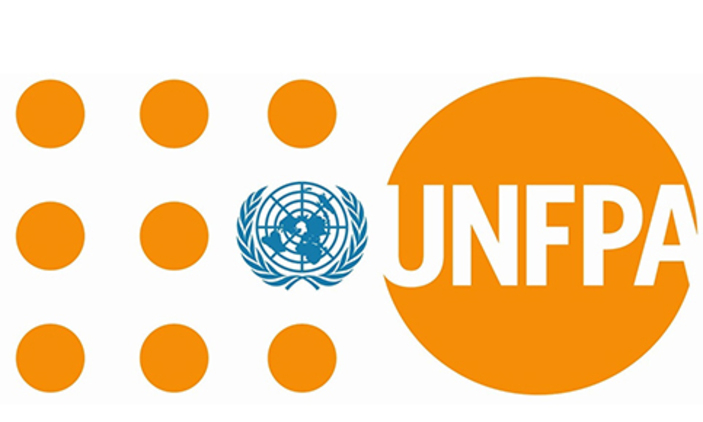 Child marriage affecting Nigeria's working population – UNFPA