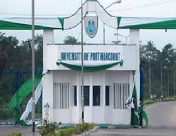 Court to rule in case against UNIPORT over certificate retention