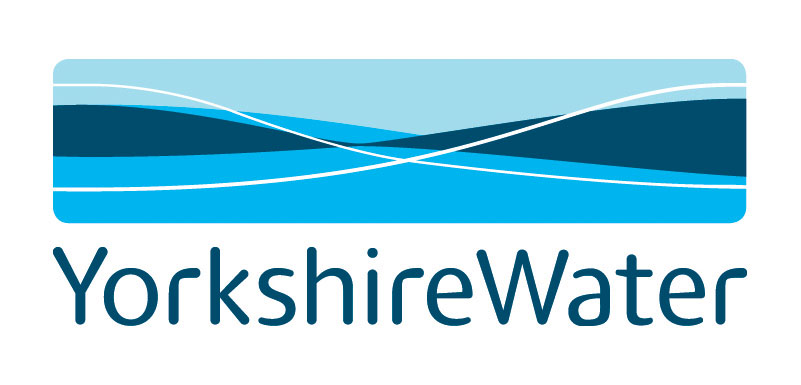 Court sentence Yorkshire Water Services Ltd after worker died